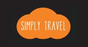SIMPLYTRAVEL