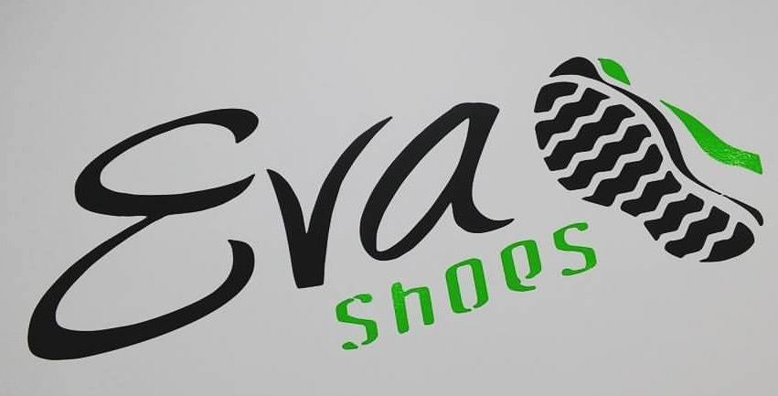 eva-shoes